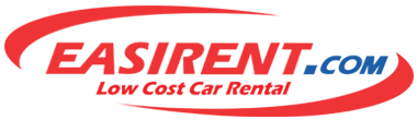 Easirent CN Logo