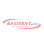 Easirent Manchester Airport Manager